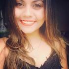 Valéria Ferreira
