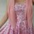 I'm just a princess ♚
