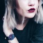 Anny_Brk