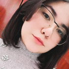 Allison Castro