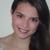 Mariana Bertin