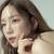 Bae_Sone