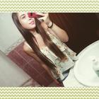soniagalvez07