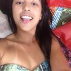 Vanessa Cavalcante