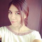 Nilda Aguilar