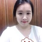 Kiều Ly