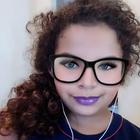 Mariana Santos Costa