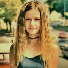 loren0907