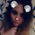 nastya_tarzhinskaya2201