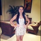 Valentina Castillo Rondon