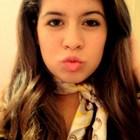 Paola Santiago :D