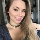 Mayline Louise Prigol
