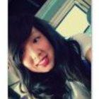 Jasmy Liu