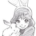 Lil'Bunny