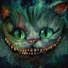 Crazycat93