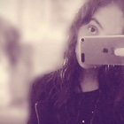 Friida. ️