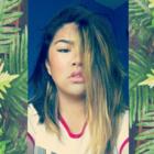julianne_alexa