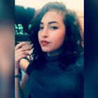 Fatima Reymz