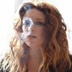 JulieM2003