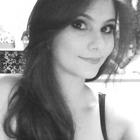Luiza Bertolin (: