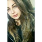 Stellina