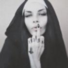 Lipstick †