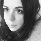 Benedetta Andreini