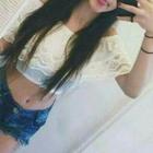 lia_dias123
