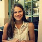 Nathalie Nijs
