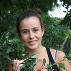 Chiara Kerckhof