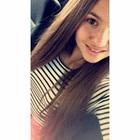 brezina_edua