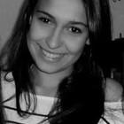 Anna Almeida