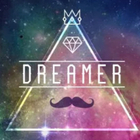 mistical_dreamer
