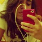 Talita Lopes