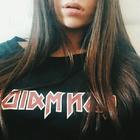 pii_g_b