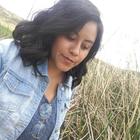 Leticia Chuquiruna
