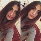 cavadova_xedice
