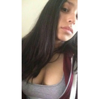 Sophia Villar