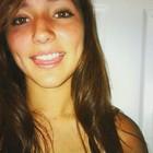 Chelsea Davila