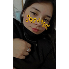 antonia_steel