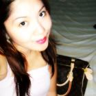princess bagarinao