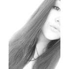 jana_adriana