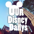 Our Disney Dailys