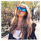 elena_angt
