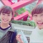 kana_mr3