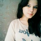 Дарья Мирошникова