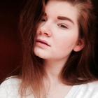 Sophie Rudic