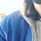 bb_tomongol