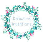 Delicates Intentions