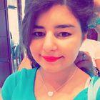 Nikki Theodorou